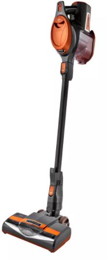 Shark Rocket Ultra light Corded Stick Vacuum   HV301