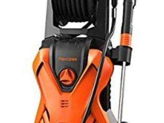 paxcess power washer