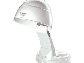 Conair Pro Style 1875 Watt Hard Hat Hair Dryer