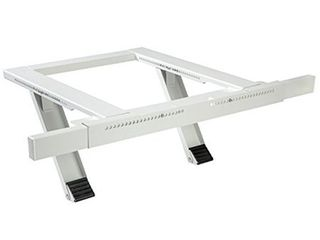 Ivation Window Air Conditioner Mounting Support Bracket