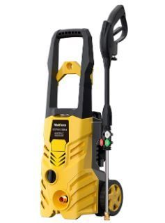WestForce Electric Pressure Washer