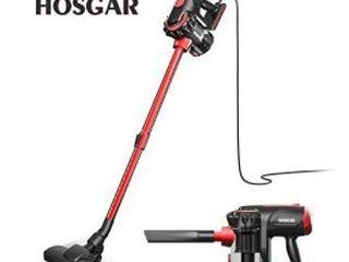 HOSGAR Vacuum Cleaner