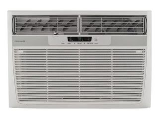 Frigidaire FFRH1822R2 18500 BTU 230V Median Slide Out Chassis Air Conditioner with 16 000 BTU Supplemental Heat Capability