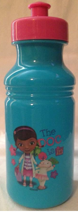 2 Doc McStuffin-ZAK commitment to child safety bpa-free sans BPA