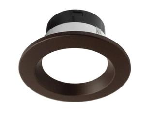 Nicole LED DLR4 Retrofit Light Kit