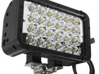 Larson Electronics LED Lights