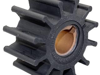 Johnson Pump F5 Series 09-801B