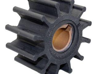 Johnson Pump 09-801B F5 Impeller - Neoprene