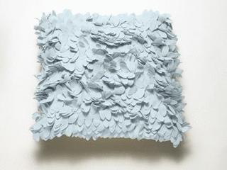 Set of 2-Lilette Spa Pillow - Single