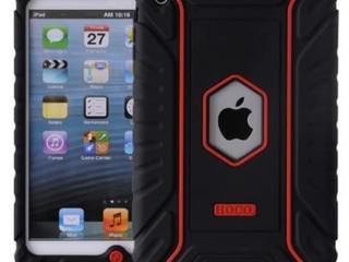 HOCO Honeycase Extreme Duty iPad Mini Cover