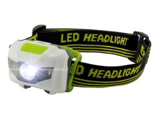 Headlamp flashlight, Motile, Handy Headlamp Flashlight