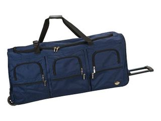 Rockland luggage 40  Rolling Duffle Bag PRD340