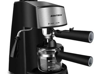 SowTech CoffeeMaker CM6811