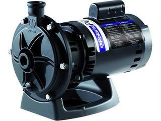 POlARIS PB4 60 OEM Booster Pump 3 4 HP for Pressure Pool Cleaners PB460 180 480