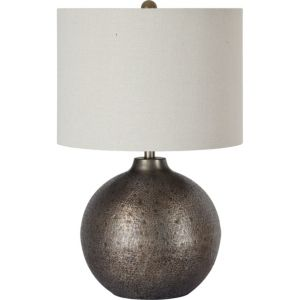 Base only Golightly Table lamp