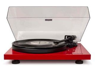 C6 Turntable  Retail 128 07