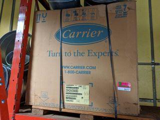 Carrier 2 Ton Hear Pump