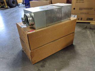 Aldes SV160 Central Exhaust Ventilator