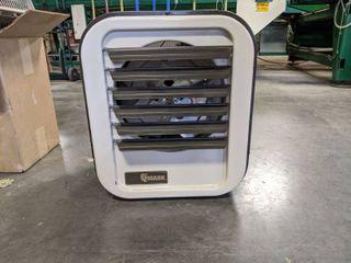 Qmark Heater MUH158