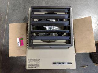 Taskmaster Heater G1G5105N