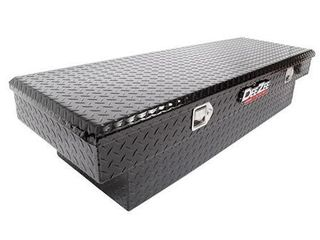 Dee Zee DZ 6163NB Crossover   Narrow Tool Boxes   Specialty   Universal Fit