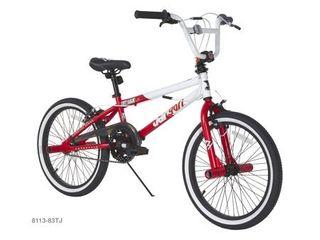 Tony Hawk Jargon 20  Bike