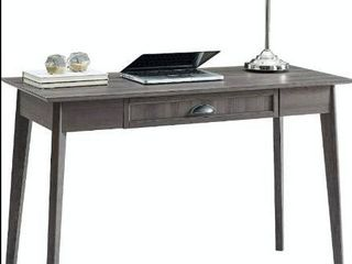 Newport Series Home Office Computer Writing Desk W Fully Extended Drawer laptop
