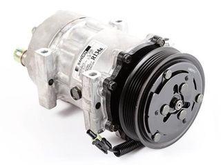 Omix ADA S 55037359 A C Compressor  91 96 XJ YJ 2 5l