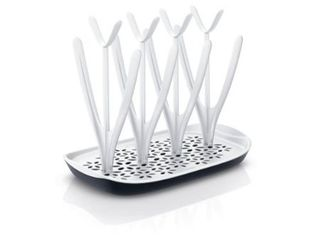 Philips Avent Drying Rack  SCF149 00  White