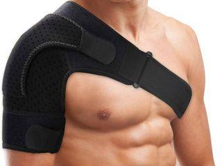 Shoulder Brace for Men Women Shoulder Brace