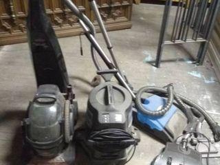 Floor Cleaner lot