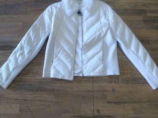 Women s Motion Winter Coat jacket