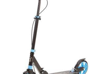 Viro Rides
