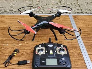 Swift Stream Z 9VR Drone  Never Used
