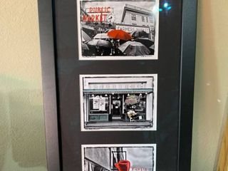 R  Widman Pike Place Market Seattle Photo Art location Shelf 5