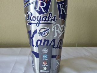 SIC Royals Insulated Tumbler