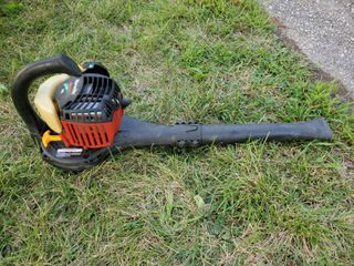 Homelife leaf Blower   Untested