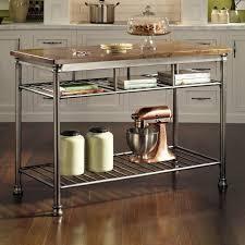 Copper Grove Woodridge Kitchen Cart  Retail 422 99 2 boxes