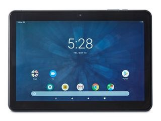 onn  10 1In Android Tablet  16GB Storage  2GB RAM  1 3 GHz Quad Core Processor  lCD Display