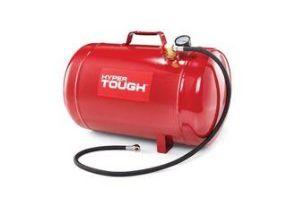 Hyper Tough 7 Gallon Portable Air Tank