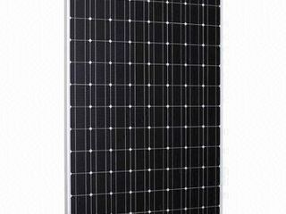 Renogy Empowered RNG 320D 320W 6x10 Cells Solar Panel