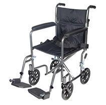 Transport WheelchairTransport Chairs Product Description  Transport Chair  19 1 cs