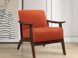 Parlier Accent Chair- Retail:$205.99