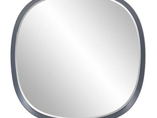 Asher Round Mirror- Retail:$317.99