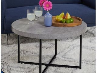 Simple Living Era Coffee Table- Retail:$107.49