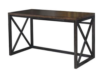 Carbon loft Donovan Xcel Office Desk  Retail 286 49