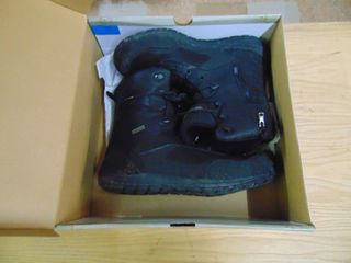 Tactical Performance 8  Boot   Mens 10 5
