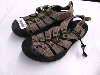 Men's Keen Sandals - 10.5