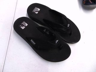 Reef Sandals - Mens Size 7