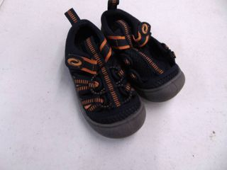 Orageous - Water Shoes - Toddler 6